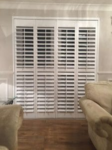 shutters-bromley